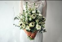Wedding- Bouquet