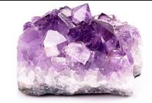 Gemstones / The complete directory of gemstones.