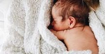Breastfeeding / Breastfeeding tips, tricks and pictures, let's help to normalise this beautiful thing <3