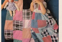 patchwork ♥ quilts