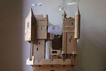 castle-courage