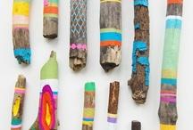 kids activity & art