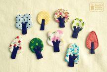 tree - love