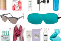 """Don't Leave Home Without It / You are traveling on your dream vacation. You should pack like a vacation expert. This board shares travel """"must-haves"""" from the most innovative to the most obvious. Happy traveling!"""