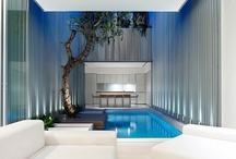 Super Swimming Pools
