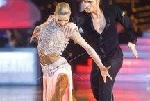 dancesport love ♡