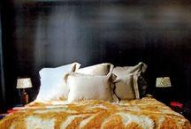 bedroom-dreams