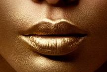 lips to kiss