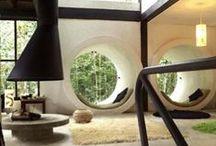 Maison & Deco