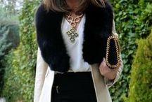 Faux or Fur?