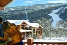 Keystone Vacation Rentals / Keystone Vacation Rentals – Professionally Managed Properties – http://KeystoneRentalPlaces.com / by Rental Places