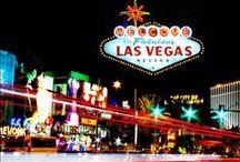 Las Vegas Vacation Rentals / Las Vegas Vacation Rentals – Professionally Managed Properties – http://www.LasVegasRentalPlaces.com