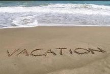 Beach Vacation Rentals / Beach Vacation Rentals – Professionally Managed Properties – http://RentalPlaces.com