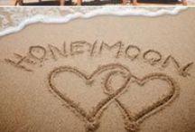 Honeymoon Vacation Rentals / Honeymoon Vacation Rentals – Professionally Managed Properties – http://RentalPlaces.com