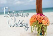 Wedding Vacation Rentals / City Vacation Rentals – Professionally Managed Properties – http://RentalPlaces.com
