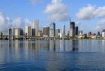 Orlando Vacation Rentals / Orlando Vacation Rentals – Professionally Managed Properties – http://OrlandoRentalPlaces.com