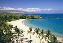 Big Island Vacation Rentals / Big Island Vacation Rentals – Professionally Managed Properties – http://BigIslandRentalPlaces.com