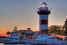 Hilton Head Rentals / Hilton Head Island Vacation Rentals – Professionally Managed Properties – http://HiltonHeadRentals.com