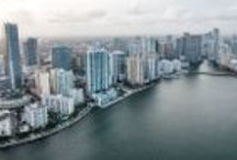 Miami Vacation Rentals / Miami Vacation Rentals – Professionally Managed Properties – http://www.MiamiRentalPlaces.com / by Rental Places