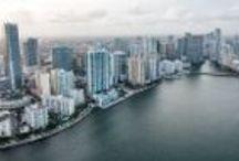 Miami Vacation Rentals / Miami Vacation Rentals – Professionally Managed Properties – http://www.MiamiRentalPlaces.com