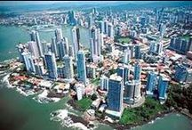 Panama City Vacation Rentals / Panama City Vacation Rentals – Professionally Managed Properties – http://PanamaCityRentalPlaces.com