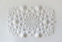 Paper ideas / by ASdesign ASpossible