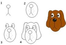 Drawing - how to