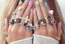 Jewelries :x