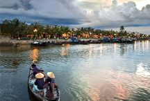 Virtuous Vietnam