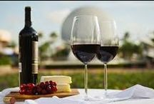 Orlando Vacation / Any & Everything to do on an Orlando Vacation! / by USA Vacation Homes and Spa