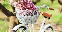 miaVILLA ♥ Frühling / miaVILLA frühlingshafte Deko-Ideen. Frische Farben und neue Materialien machen Spaß und bringen gute Laune.