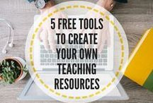 Language Teaching Using Technology / Ideas and tools for technology-savvy teaching
