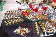 Picknick & Grillen & Party / Mit Freunden feiern ❤️
