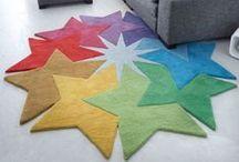 miaVILLA ♥ Sterne / Lieblingsstücke für Zuhause - alles mit Sternen