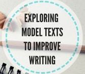 Writing Ideas / Teaching writing to EFL / ESL students Writing activities