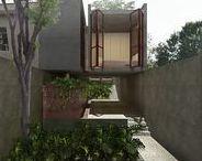 Nossa Arquitetura / Um pouco de nosso trabalho ceuarquitetos.com.br
