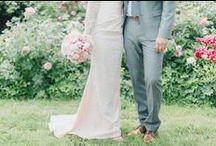 WEDDING BY NADJA FRIESEN / Hochzeits, Nadja Friesen Fotografie