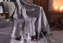 miaVILLA ♥ Herbstzeit / Eine Jahreszeit zum Einkuscheln und um es sich in den eigenen vier Wänden gemütlich zu machen. Warmes Licht, gemütliche Decken und Kerzen lassen die grauen Herbsttage zu wahren Wohlfühlmomenten Spaß beim Entdecken unserer Interior-Tipps!