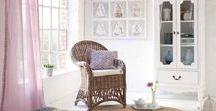 miaVILLA ♥ Rattan, Bast und Korb / Wer sagt, dass Rattan-Möbel nur etwas für die Terasse oder den Garten sind? Mit den geflochtenen Möbeln und Accessoires verleihen wir unseren eigenen vier Wänden Gemütlichkeit und eine warme Atmosphäre.