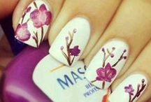 Nails! / by Miss♡Sky ✔