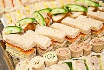 APPETIZERS ANYONE....?? / What can I say?  Love cooking, love having parties and serving great appetizers that make people talk and ask questions...be creative and make fantastic appetizers !! Please pin appetizers ONLY !  Help me create a beautiful board with great appetizer ideas !  Happy Pinning and Thank you for all your contributions !