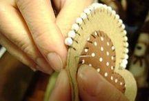 Egyszer megtanulok varrni/Sewing