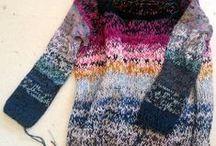 I heart knit