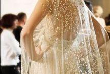 Light Coloured Dresses