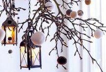 dekorace
