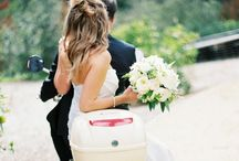 Picture Perfect Weddings  ☆