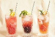 |drinkpurpose|
