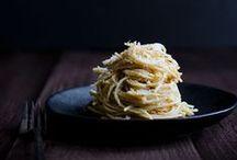 |artoffood| / a taste masters delight - culinary arts - worldwide