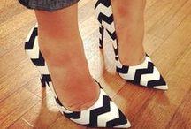 |loveforshoes| / flats - boots - runners - heel - pumps