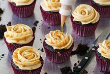 |cupcakes|